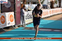 dead-sea-marathon-2019-gallery7-0517