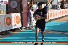 dead-sea-marathon-2019-gallery7-0518