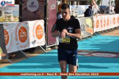 dead-sea-marathon-2019-gallery7-0519
