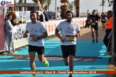 dead-sea-marathon-2019-gallery7-0521