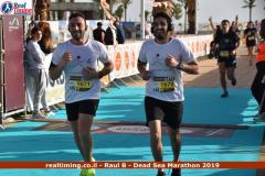 dead-sea-marathon-2019-gallery7-0522