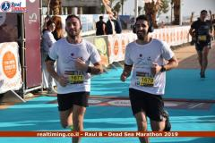 dead-sea-marathon-2019-gallery7-0523