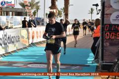 dead-sea-marathon-2019-gallery7-0524