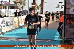 dead-sea-marathon-2019-gallery7-0525