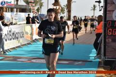 dead-sea-marathon-2019-gallery7-0526