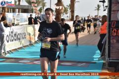 dead-sea-marathon-2019-gallery7-0527