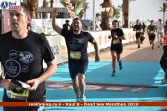 dead-sea-marathon-2019-gallery7-0528