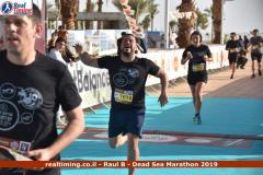 dead-sea-marathon-2019-gallery7-0529