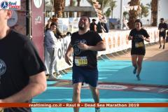 dead-sea-marathon-2019-gallery7-0530