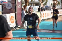 dead-sea-marathon-2019-gallery7-0531