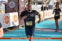 dead-sea-marathon-2019-gallery7-0532