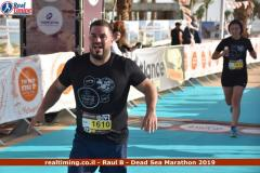 dead-sea-marathon-2019-gallery7-0533