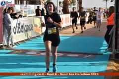 dead-sea-marathon-2019-gallery7-0534