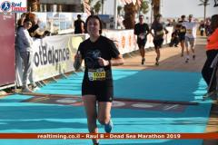 dead-sea-marathon-2019-gallery7-0535