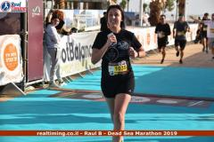 dead-sea-marathon-2019-gallery7-0536