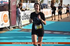 dead-sea-marathon-2019-gallery7-0537