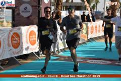 dead-sea-marathon-2019-gallery7-0538