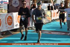 dead-sea-marathon-2019-gallery7-0539