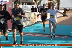 dead-sea-marathon-2019-gallery7-0540