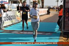 dead-sea-marathon-2019-gallery7-0541