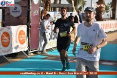 dead-sea-marathon-2019-gallery7-0544