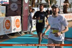 dead-sea-marathon-2019-gallery7-0545
