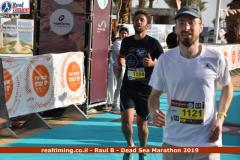 dead-sea-marathon-2019-gallery7-0546