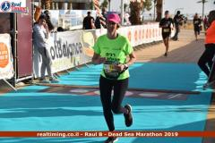 dead-sea-marathon-2019-gallery7-0547
