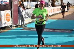 dead-sea-marathon-2019-gallery7-0548