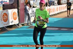 dead-sea-marathon-2019-gallery7-0549