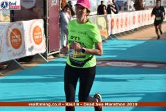 dead-sea-marathon-2019-gallery7-0550