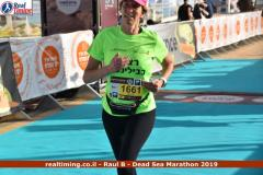 dead-sea-marathon-2019-gallery7-0551