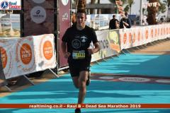 dead-sea-marathon-2019-gallery7-0552