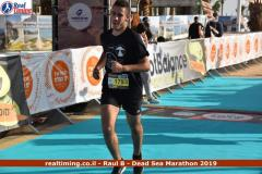 dead-sea-marathon-2019-gallery7-0553
