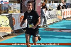 dead-sea-marathon-2019-gallery7-0554