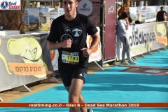 dead-sea-marathon-2019-gallery7-0555