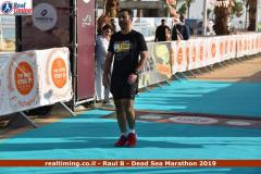 dead-sea-marathon-2019-gallery7-0556