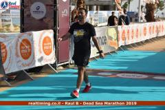 dead-sea-marathon-2019-gallery7-0557