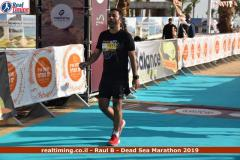 dead-sea-marathon-2019-gallery7-0558