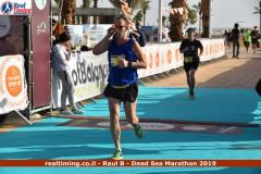 dead-sea-marathon-2019-gallery7-0559