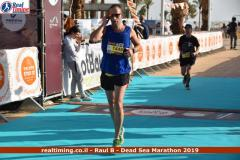 dead-sea-marathon-2019-gallery7-0560