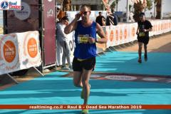 dead-sea-marathon-2019-gallery7-0561