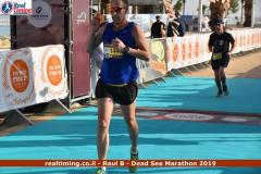dead-sea-marathon-2019-gallery7-0562