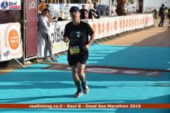 dead-sea-marathon-2019-gallery7-0563