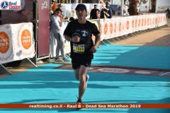 dead-sea-marathon-2019-gallery7-0564
