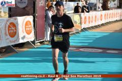 dead-sea-marathon-2019-gallery7-0565