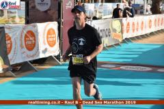 dead-sea-marathon-2019-gallery7-0566