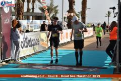 dead-sea-marathon-2019-gallery7-0567