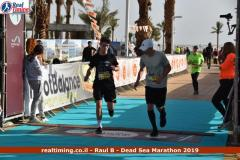dead-sea-marathon-2019-gallery7-0568