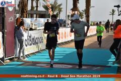 dead-sea-marathon-2019-gallery7-0569